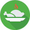 barter_food