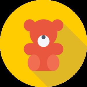 icon_toys