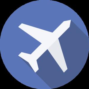 barter-corporate-jet