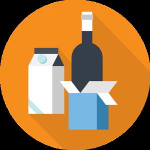 icon_consumer2