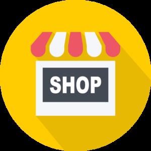 barter national retailer